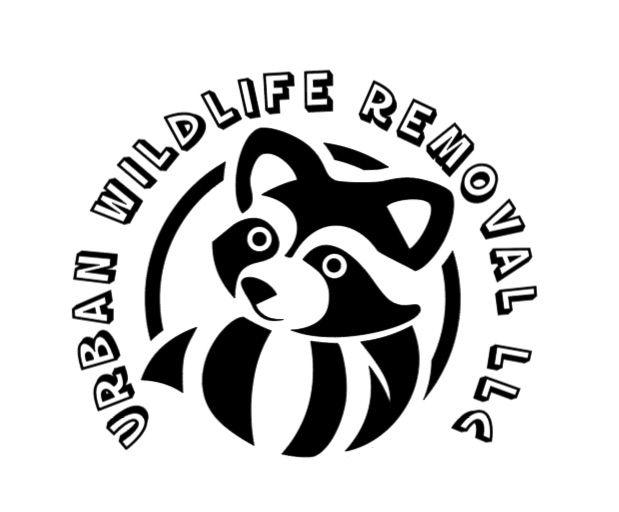 Urban Wildlife Removal LLC