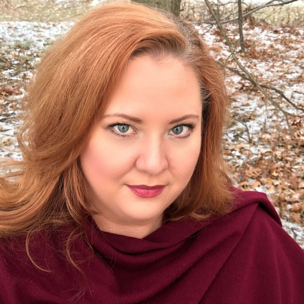 Jill Brunelle, concert pianist