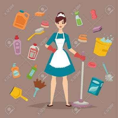 Avatar for Leawood Eco Maids