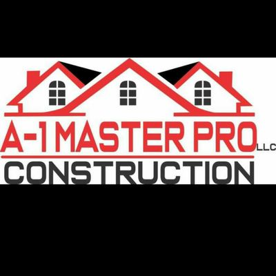 Avatar for A1 MASTER PRO LLC