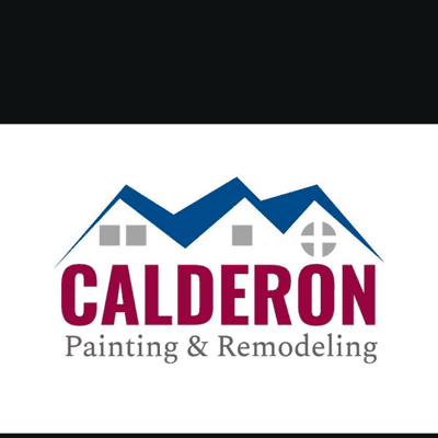 Avatar for Calderon Painting & Remodeling LLC