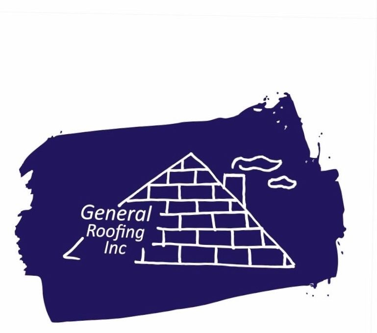 General Roofing Inc.