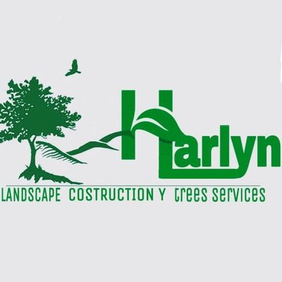 Avatar for Harlyn's Landscape construction y trees services
