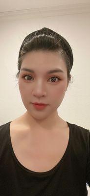 Avatar for Jojo magic eyelash extensions
