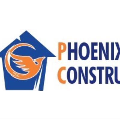 Avatar for Phoenix desing & Construction.Corp