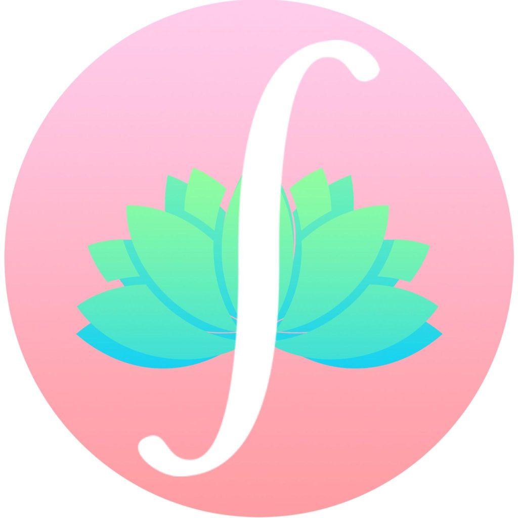 FORMi Yoga