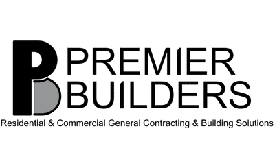 Avatar for Premier Builders