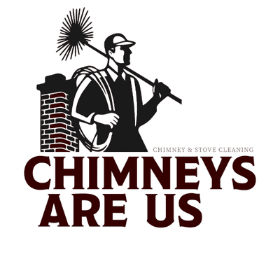 Avatar for chimneys are us