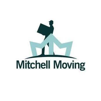 Mitchell Moving