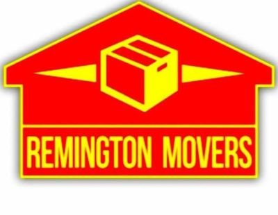 Avatar for Remington Movers