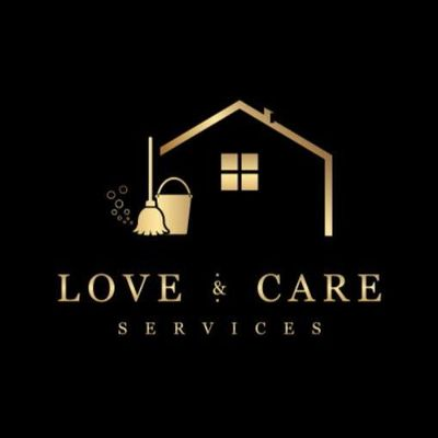 Avatar for Love & Care Services