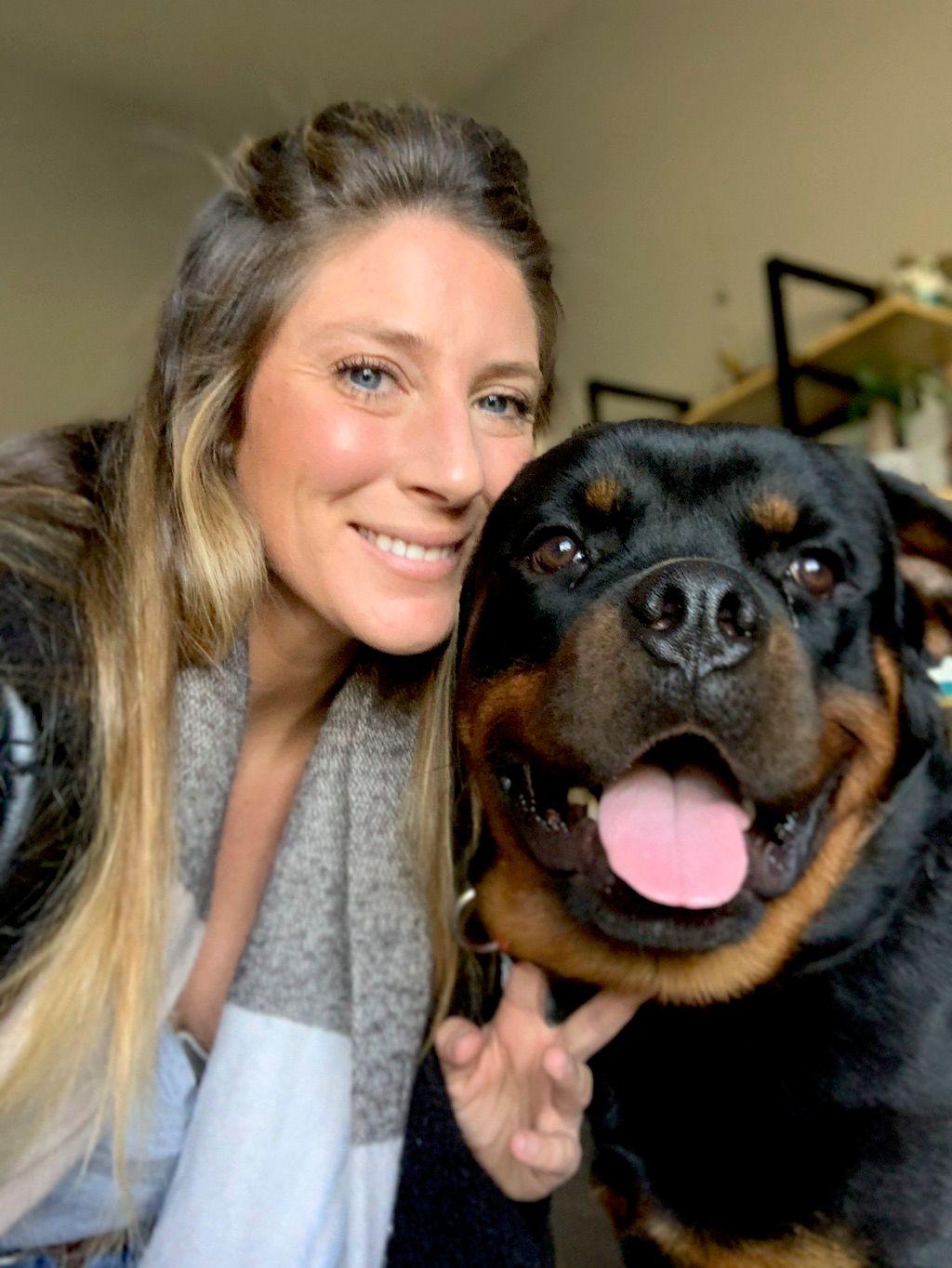 Au Pair for Paws Dog Training LLC