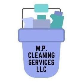 Avatar for M.P.cleaning services llc