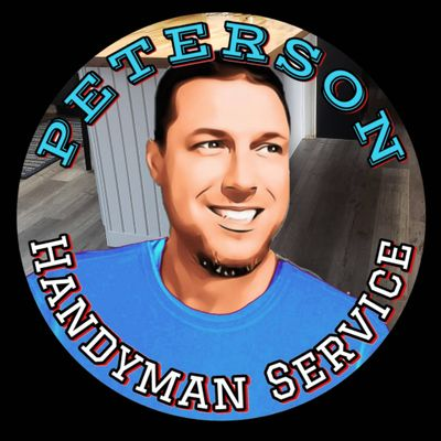 Avatar for Peterson Handyman Service