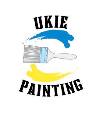 Ukie Painting