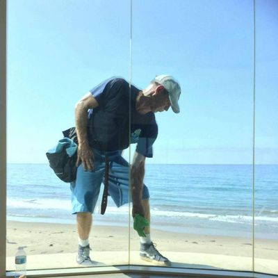 Avatar for ABC Window Washing