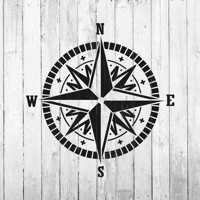Avatar for Compass Custom Coatings