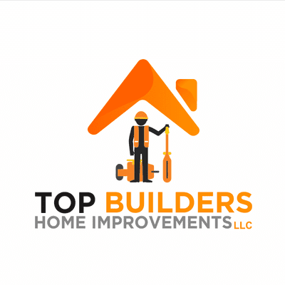 Avatar for Top Builders Home Improvements LLC