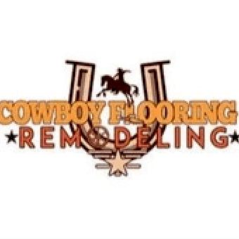 Avatar for Cowboy Flooring & Remodeling