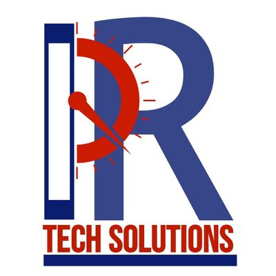 Avatar for P.R.TechSolutions, LLC