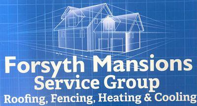 Avatar for Forsyth Mansions