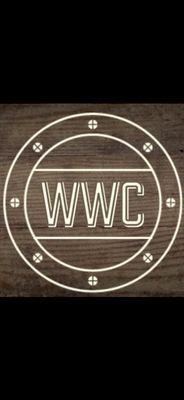 Avatar for WildWestConstruction