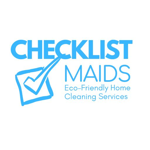 Checklist Maids Queens NYC