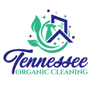 Avatar for Tennessee Organic Cleaning