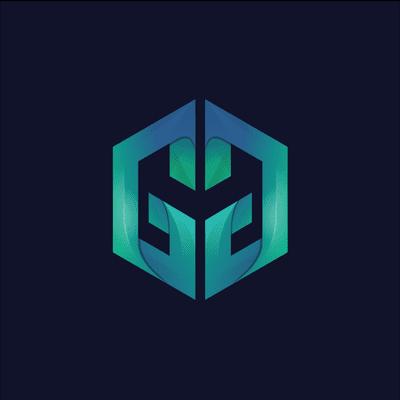 Avatar for Graphic Guild LLC   Free Design Licensing