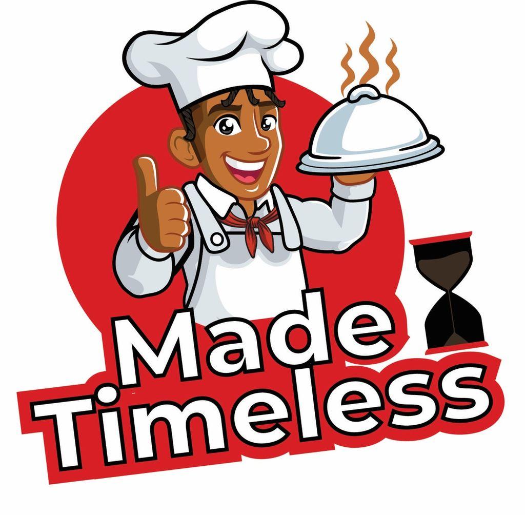 MadeTimeless.Online