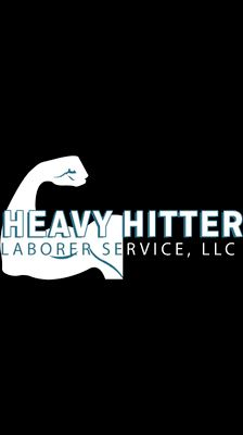 Avatar for Heavy Hitter Laborer service LLC