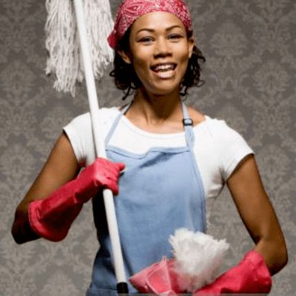 Maids of Honor Cleaning Services