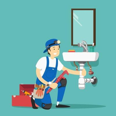 Avatar for OnTrac Plumbing