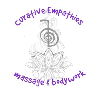 Avatar for Curative Empathies Massage & Bodywork