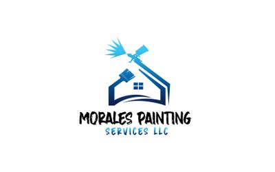 Avatar for Morales Painting Services, LLC