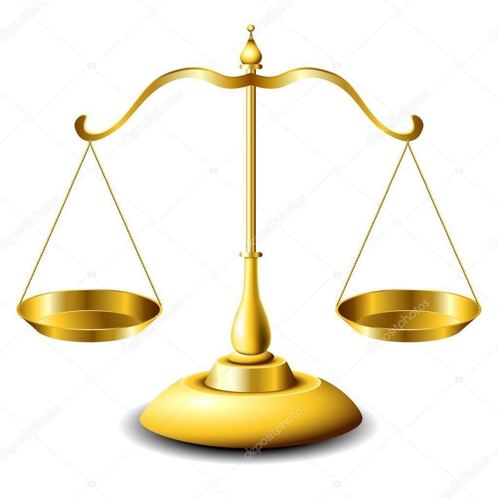 Haskamp Law, LLC.