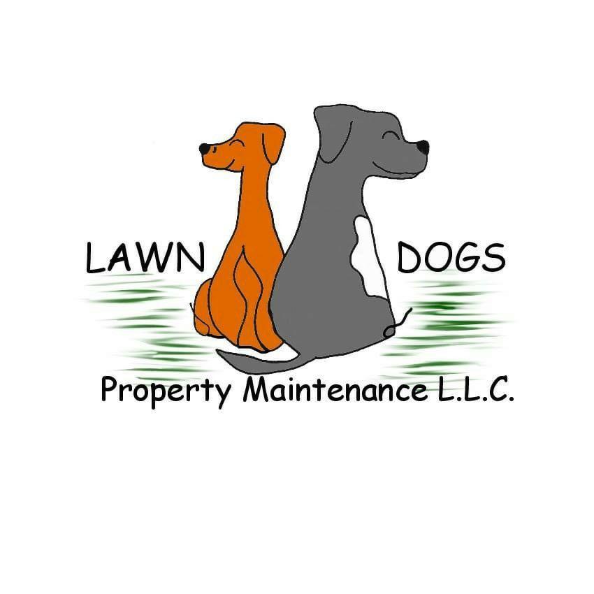 Lawn Dogs Property Maintenance LLC