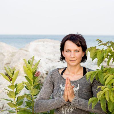 Avatar for Smooth Flow Yoga & Ayurveda