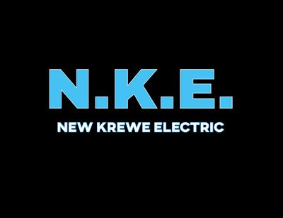 Avatar for New Krewe Electric, LLC