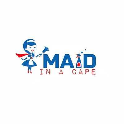 Avatar for Maid in a Cape LLC