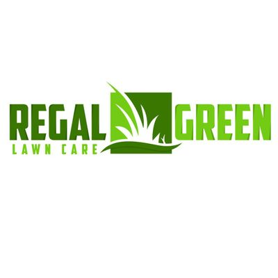 Avatar for Regal Green Lawn Care