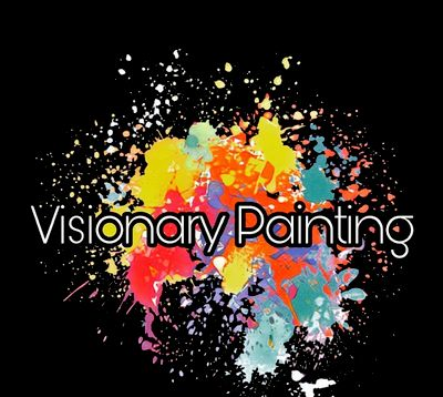 Avatar for Visionary Painting