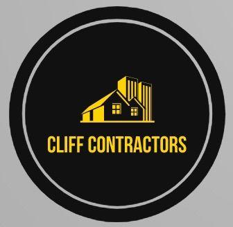 Cliff Contractors LLC.
