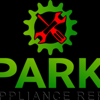 Avatar for Sparks Appliance Repair