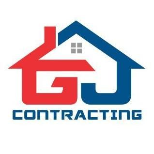 GJ Contracting LLC