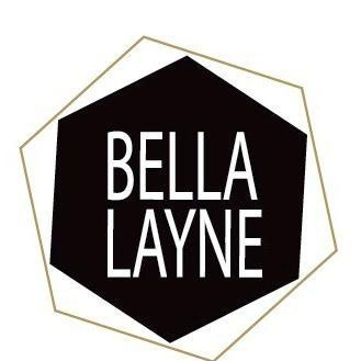 Avatar for Bella Layne Events