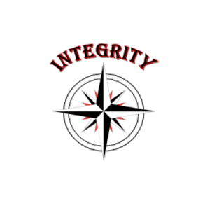 Avatar for INTEGRITY PEST SOLUTIONS