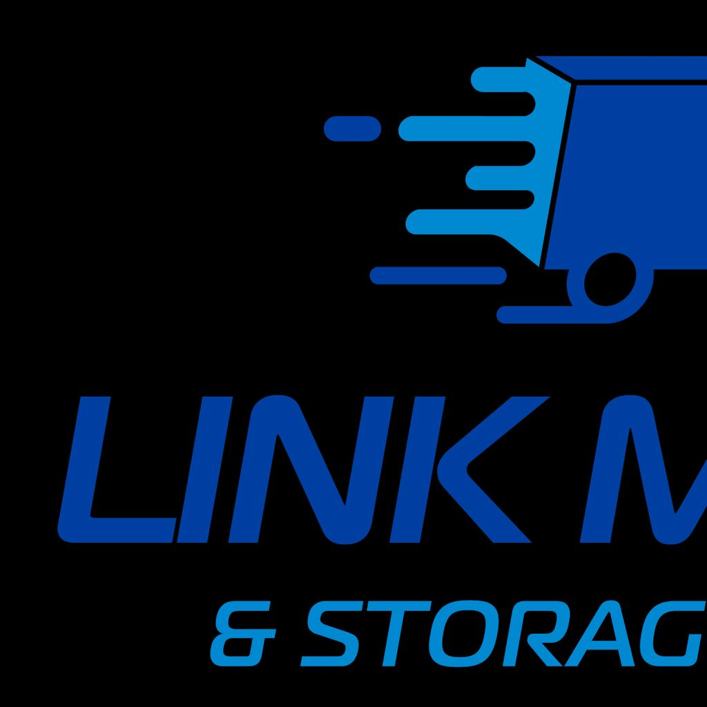 Link Moving & Storage Services