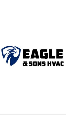 Avatar for Eagle and Sons HVAC