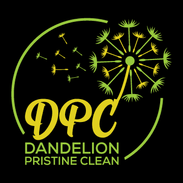 Avatar for Dandelion Pristine Clean